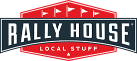 Rally House Free Shipping