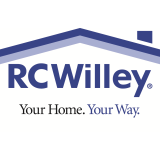 Rc Willey Free Shipping Promo Code