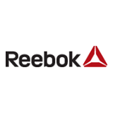 Reebok Free Shipping Code No Minimum