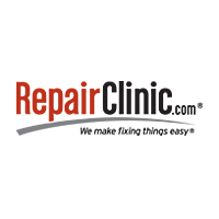 Repair Clinic Free Shipping
