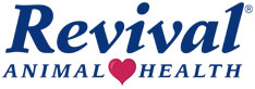 Revival Animal Health Coupon Code Free Shipping