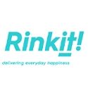 Rinkit Free Delivery Code