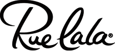 Rue La La Free Shipping Code No Minimum