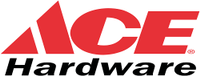 Ace Hardware Free Shipping Code No Minimum