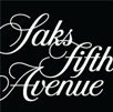 Saks Fifth Avenue Free Shipping Code No Minimum