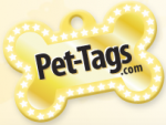 Pet Tags Free Shipping Codes