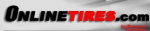 Online Tires Free Shipping