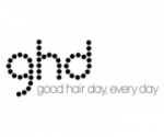 Ghd Free Delivery Code