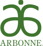 Arbonne Free Shipping Code No Minimum