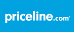 Priceline Promo Code Free Shipping