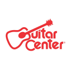 Guitar Center Free Shipping