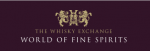 The Whisky Exchange Free Delivery