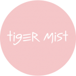Tiger Mist Free Shipping