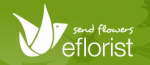 Eflorist Free Delivery