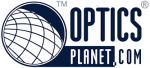 Optics Planet Free Shipping