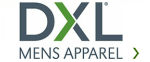 Dxl Free Shipping Coupon