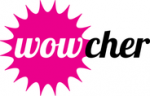 Wowcher Free Delivery