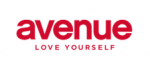 Avenue Free Shipping