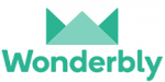 Wonderbly Discount Code Free Shipping
