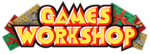 Games Workshop Free Shipping