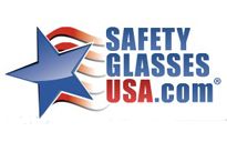 Safetyglassesusa.Com Free Shipping