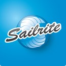Sailrite Free Shipping