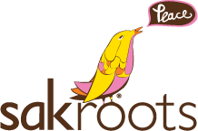 Sakroots Free Shipping Coupon