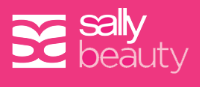 Sally Beauty Free Shipping Code No Minimum