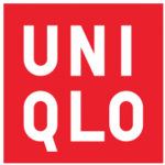 Uniqlo Free Shipping