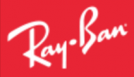 Ray Ban Free Shipping Code No Minimum