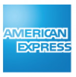 American Express Free Shipping