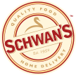 Schwans Free Shipping