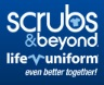 Scrubs And Beyond Free Shipping