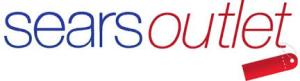 Sears Outlet Free Shipping