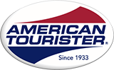 American Tourister Free Shipping Code