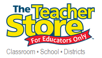 Scholastic Teacher Store Free Shipping Code