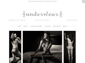 shop-underwear.com