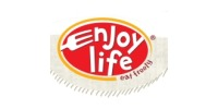 Enjoy Life Free Shipping Code