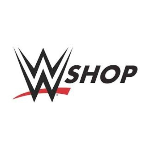 Wwe Shop Free Shipping