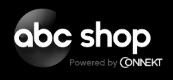 Abc Shop Promo Code Free Shipping