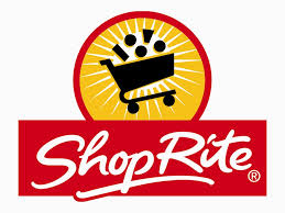Shoprite Free Delivery Code