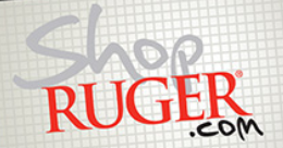 Shopruger.Com Free Shipping Code