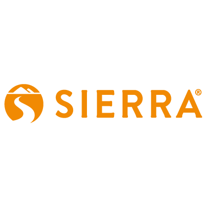 Sierra Trading Post Coupon 25 Off And Free Shipping