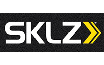 Sklz Free Shipping Coupon Code