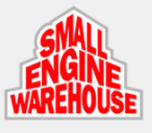 Small Engine Warehouse Free Shipping