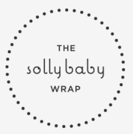 Solly Baby Free Shipping
