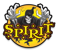 Spirit Halloween Free Shipping Code No Minimum