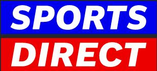 Sports Direct Free Delivery Code No Minimum