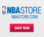Nba Store Free Shipping Code No Minimum