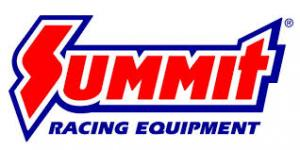 Summit Racing Free Shipping Code No Minimum